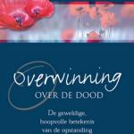 Overwinning_over_de_dood