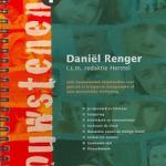 Bouwstenen_Daniël_Renger