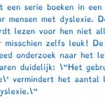 Tekst_in_dyslexie_font