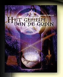 Geheim_van_de_godin