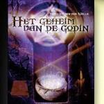 Het_geheim_van_de_godin