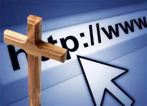 internet evangelisatie