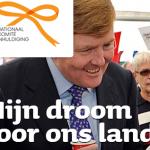Droom_voor_ons_land