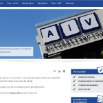 AIV automatisering