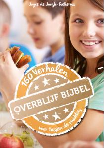 Overblijfbijbel_cover