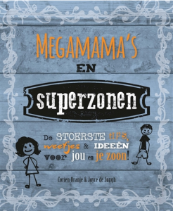 Cover_megama_en_superzonen