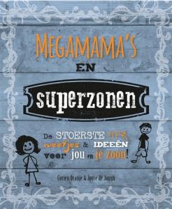Cover_megama_en_superzonen
