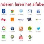 Digitaal_alfabet