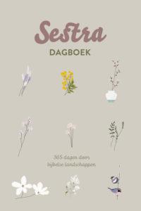 Sestra Dagboek Landschappen
